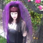 PurpleBlackFuneralHP6